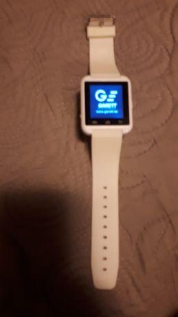 Smart watch GARETT 5  Stan  jak  NOWY