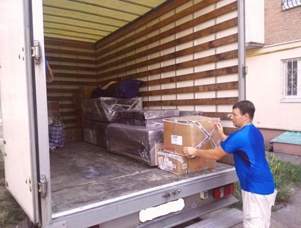 Перевозка мебели услуги грузчиков грузоперевозки вывоз мусора самосвал