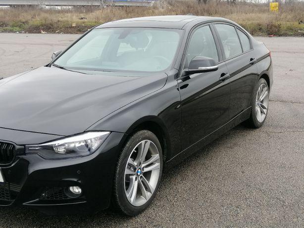 BMW VIP такси,Авто на свадьбу,трасфер,междугороднее такси,перевозка