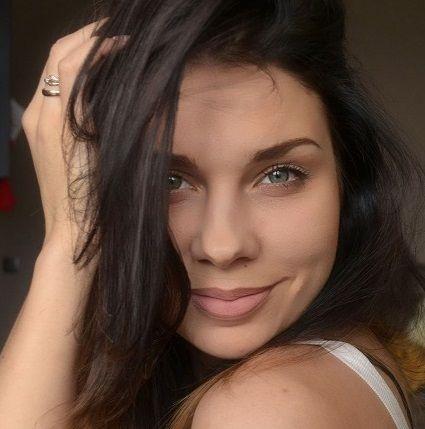 Психолог онлайн Юлия Гущина. Задать вопрос психологу бесплатно