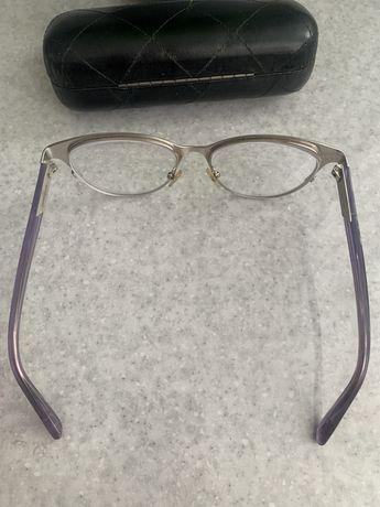 Очки с диоптрикой
