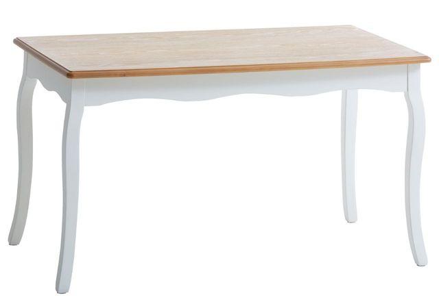 Stół-Ława Stenlille
