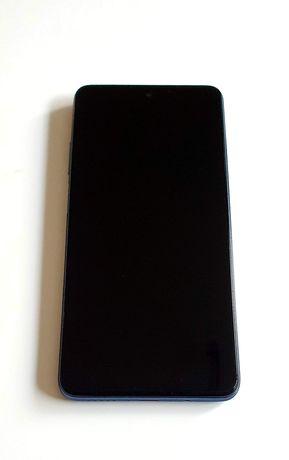 Xiaomi mi 10 t lite/5G