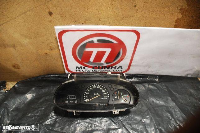 Quadrante Ford Fiesta 96