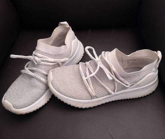 Tênis Adidas Feminino 37