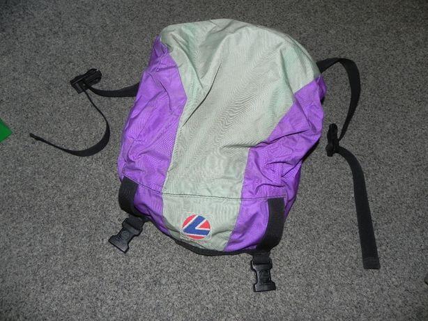 Lafuma Оригинальная голова рюкзака(дополнительный верхний клапан)