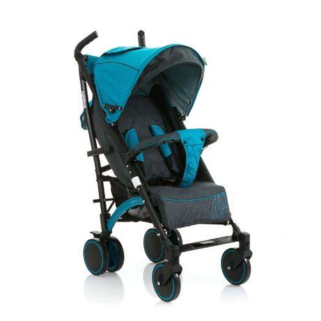 Продам коляску-трость Babyhit Rainbow (D200) Turquoise Beach