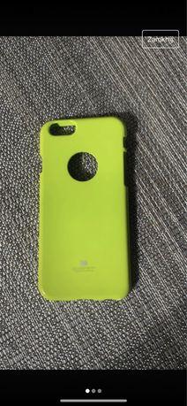 Etui iphone 8 uzywane