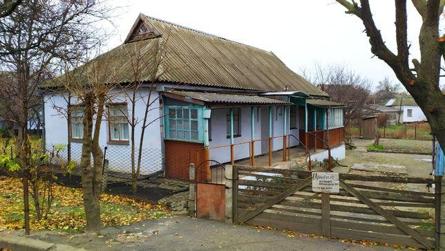 Продається будинок в Березнегувате