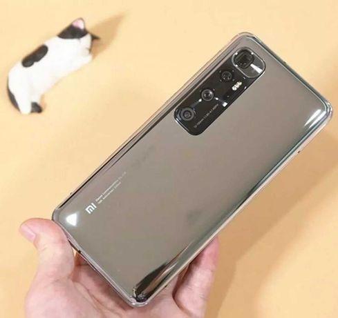 НОВИНКА! Мобильный телефон Xiaomi Mi 10 Надежный смартфон + ПОДАРОК