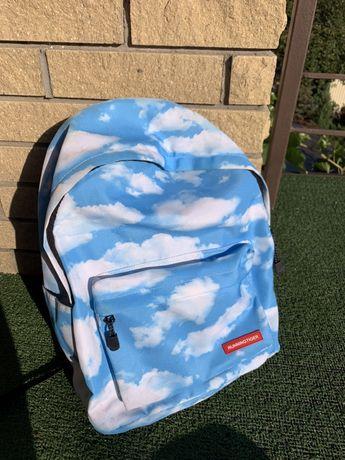 школьный рюкзак / городской