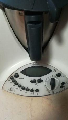Thermomix TM31