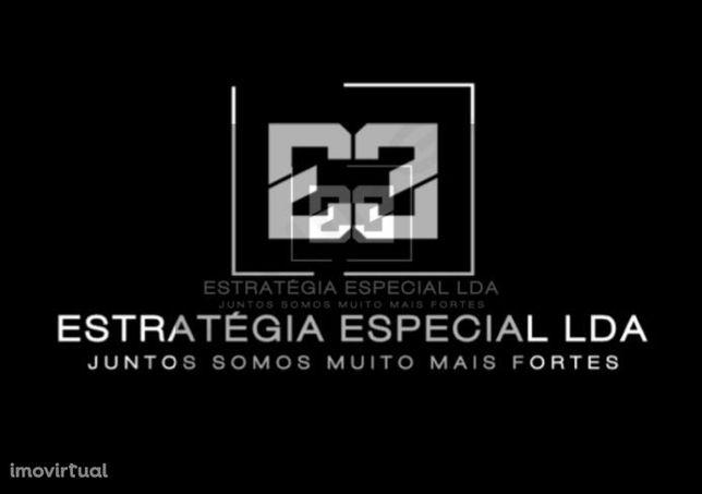 Quinta do Conde / Agua Boa - Terreno Urbano para Construção