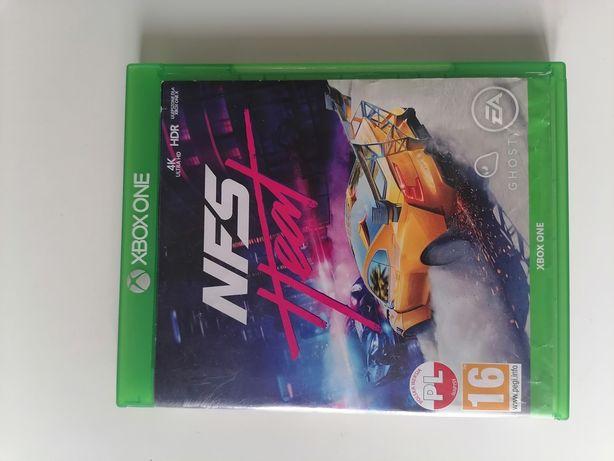 Gra na konsole I Xbox One S