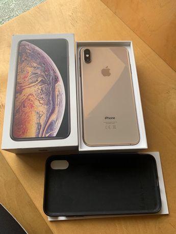 Iphone Xs Max 64 gb айфон