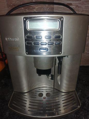 Продам кофемашину Delonghe