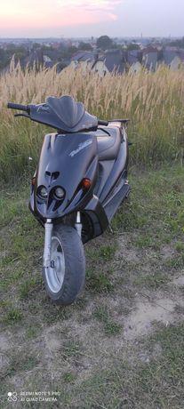 Продам Malaguti f12