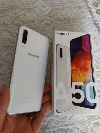 Samsung A50 б\у в отличном сосотоянии Харьков