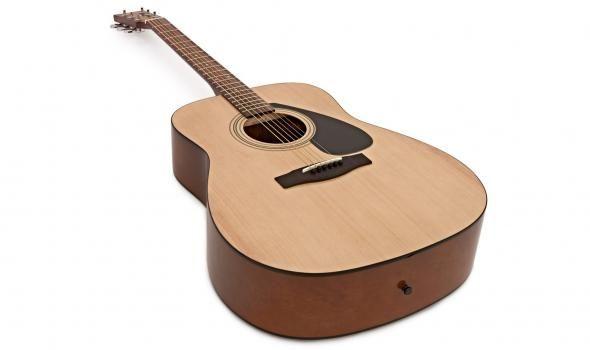 Акустическая гитара Yamaha F 310+Подарок ,Доставка по Украине
