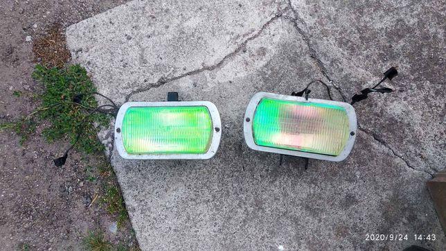 Продам светодиодные фары