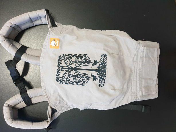 Nosidełko Tula Ergonomic Baby Carrier
