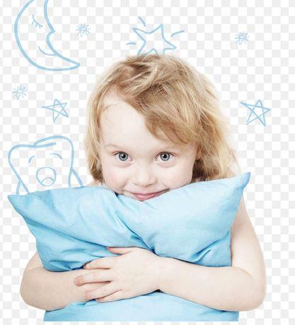 Детская стоматология Запорожье лечение зубов во сне детям деткам