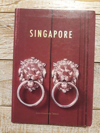 Singapore. Album. Luca Invernizzi Tettoni