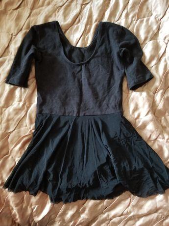 Одежда для танцев, 4-5 лет