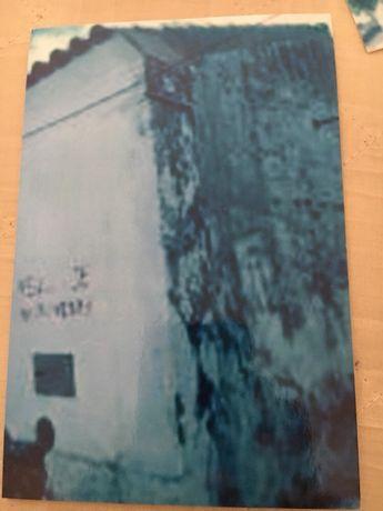 Casa antiga p/recuperar, Montargil,Ponte Sõr,vendo ou troco por carro