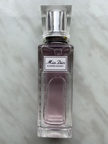 Духи ,туалетная вода Dior Miss Dior Blooming Bouquet