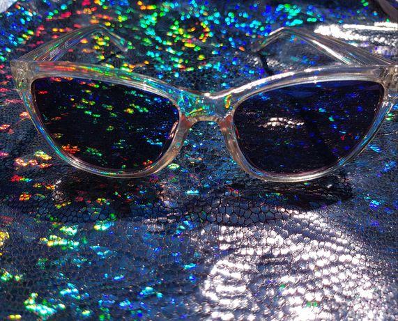 Oryginalne okulary słoneczne KENNETH COLE REACTION