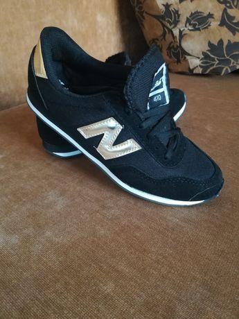 Sprzedam sportowe buty rozmiary 37