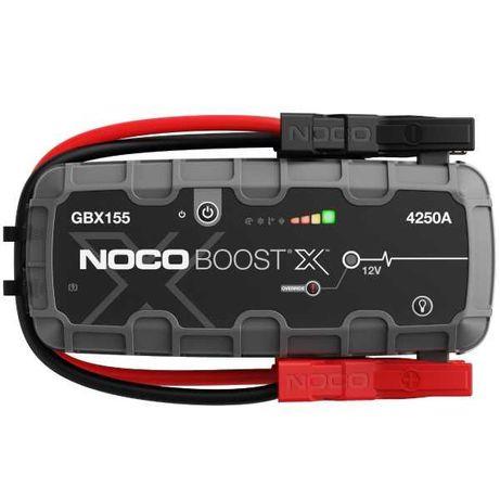 NOCO GBX155 urządzenie rozruchowe najmocniejsze 5.0L diesel 4250A