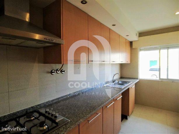 Apartamento T2 na Serra das Minas – Rio de Mouro
