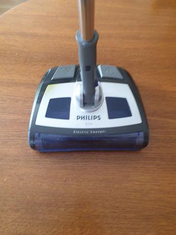 Zamiatarka elektryczna Philips