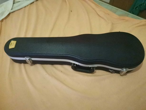 Violino Yamaha novo 4/4