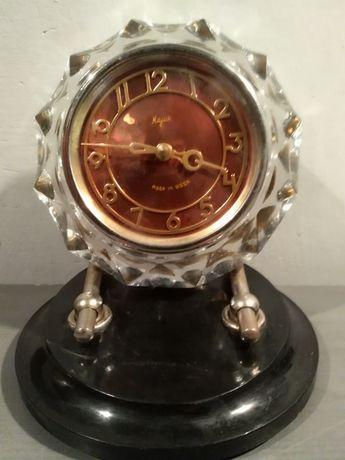 Zegar z PRL