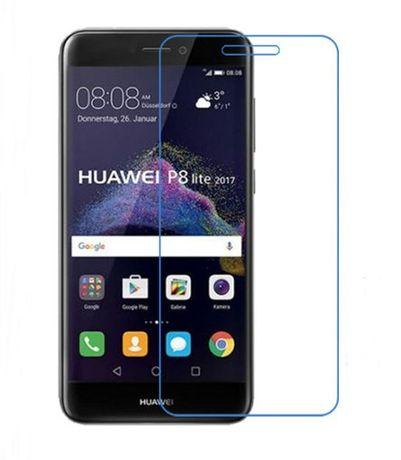 TLM025 - Película Huawei P8 Lite (2017)