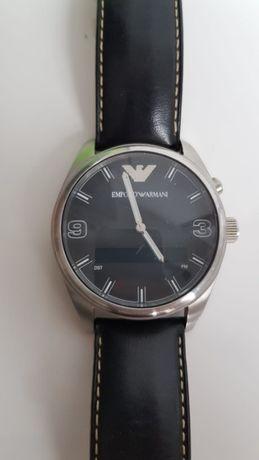 Zegarek Emporio Armani AR-0511 Oryginał !!!