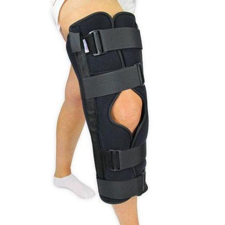 Иммобилайзер коленного сустава JURA Medical
