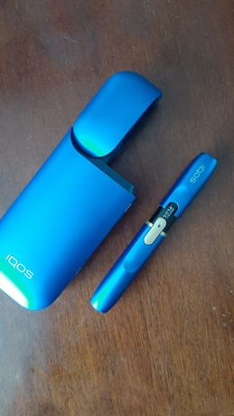 Электронная сигарета Iqos 2.4