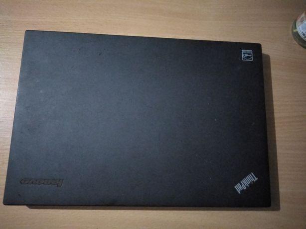 Lenovo t450 okazja