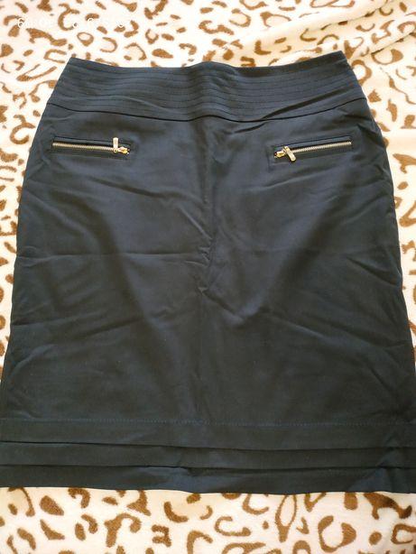 Продам юбку 44-46