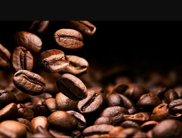 Кофе арабика 100%. Индия плантейш
