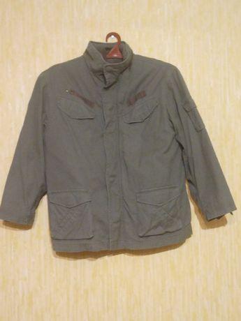 Куртка 2 в 1 Cherokee