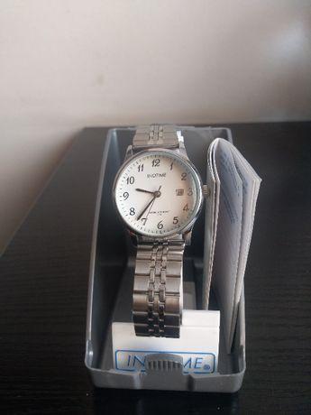 Zegarek Inotime
