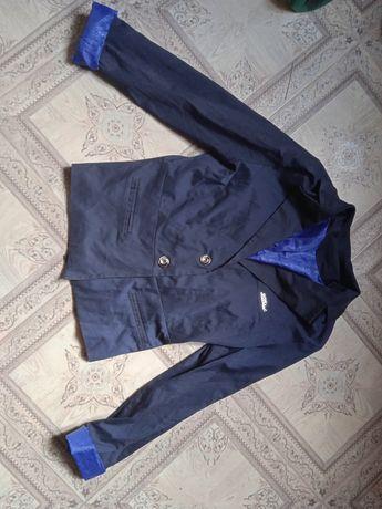 Продам піджак 46 р.