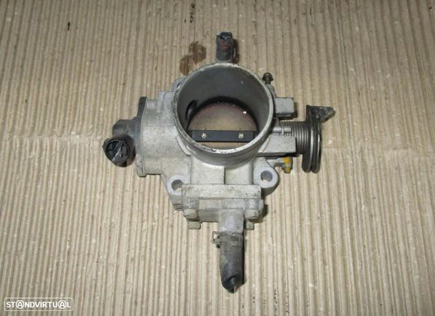 Borboleta para Honda Civic 1.5 GY82A JT3L60917