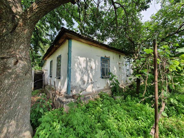 Продам будинок Михайлівка