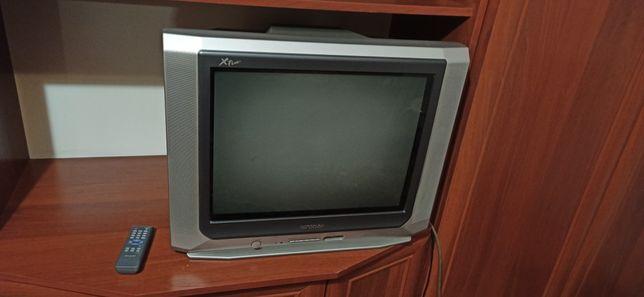 "Телевизор Sharp 21PF2 21"""